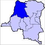 equateur_province.jpg