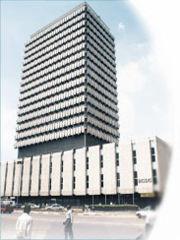 immeuble_bcdc.jpg