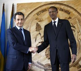 kagame-sarkozy.jpg