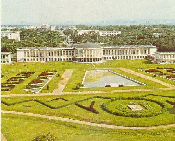 palais_de_la_nation.jpg