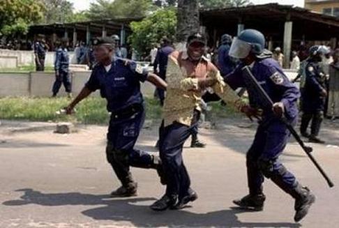 police__congolaise.jpg