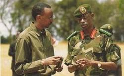 p_kagame_et_j_kabarebe.jpg