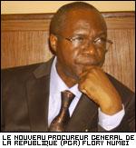 procureur-flory-numbi.jpg