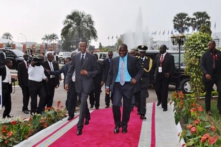 paul_kagame_na_kinshasa.jpg