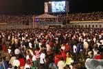stade_amahoro.jpg