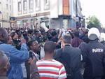 manifestants_en_belgique.jpg