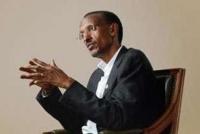 perezida_kagame.jpg