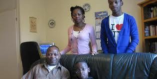 famille_de_mme_ingabire.jpg