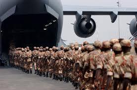 rwandan_soldiers.jpg
