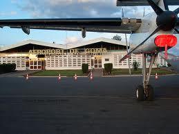 aeroport_de_goma.jpg