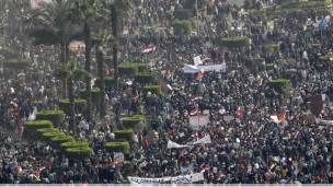 egypte_place_tahrir.jpg