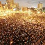 place_tahrir.jpg