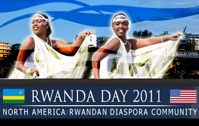 rwanda_day_2011.jpg
