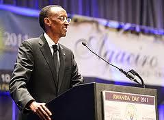 kagame_rwanda_day.jpg