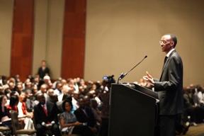 rwanda-kagame.jpg