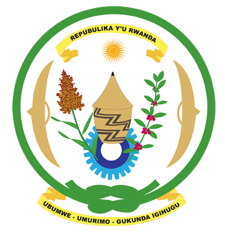 rwanda-logo.jpg