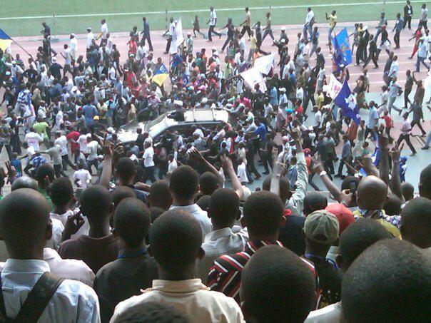 tshisekedi-stade-des-martyrs-5.jpg