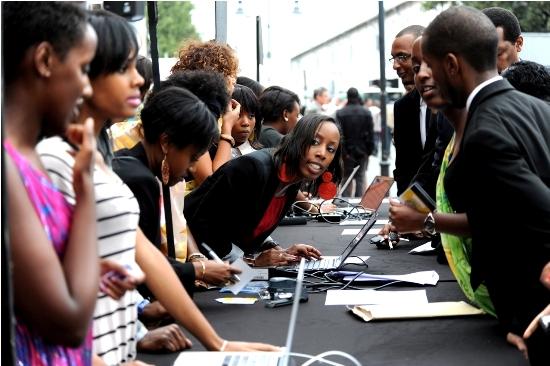 diaspora_nyarwanda.jpg