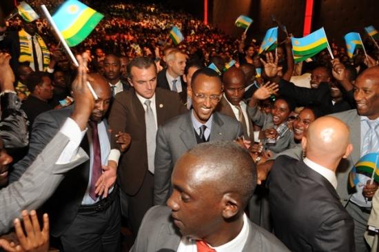 h.e._paul_kagame.jpg