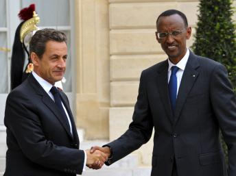 kagame_in_champs_elysees.jpg