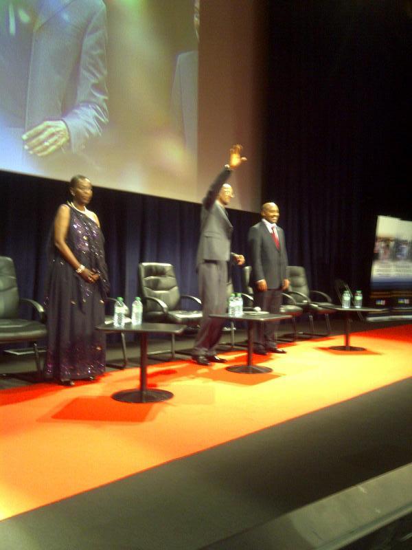 kagame_in_paris.jpg