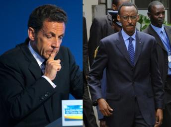 sarkozy_and_kagame.jpg