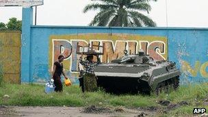 tank_in_kinshasa.jpg