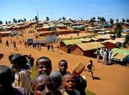 refugies_congolais_in_gihembe.jpg