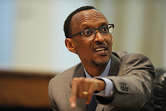 president_kagame_2012.jpg