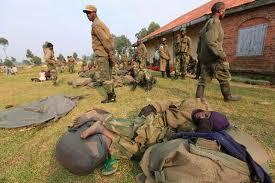 fardc_in_uganda.jpg