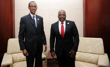 kagame__kabila.jpg