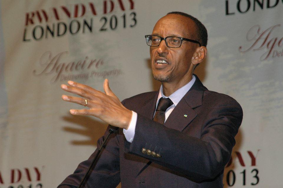 president_kagame.jpg