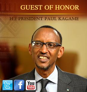 h.e._president_paul_kagame.jpg