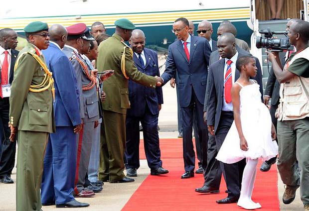 kagame-in-kampala.jpg