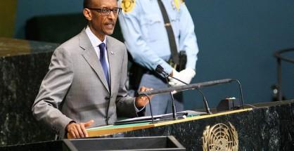 kagame_at_un.jpg