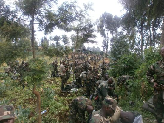 rwandan_special_forces.jpg