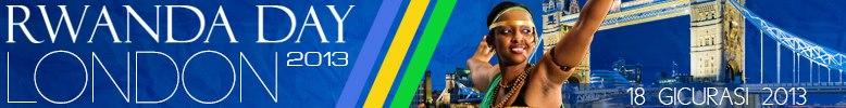 rwanda_day_london.jpg