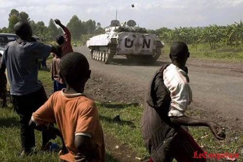 anti-monusco.jpg