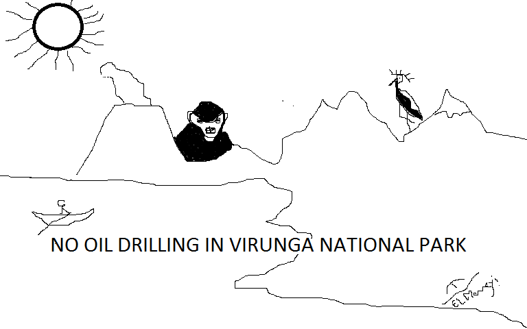 no_oil_drilling.png