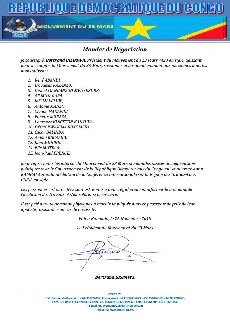 liste_des_dlgus_du_m23.png