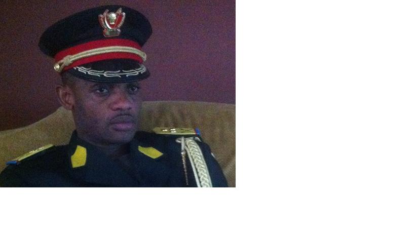 colonel_patrick_mwanatambwe.png