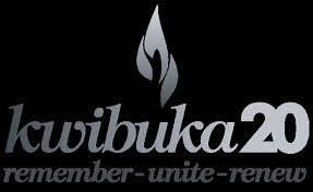 kwibuka_20.png