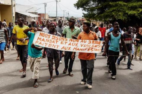 manifestants_hostiles_au_president_pierre_nkurunziza